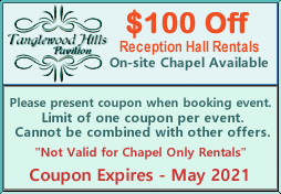 Click here to Print your $100 Off Coupon