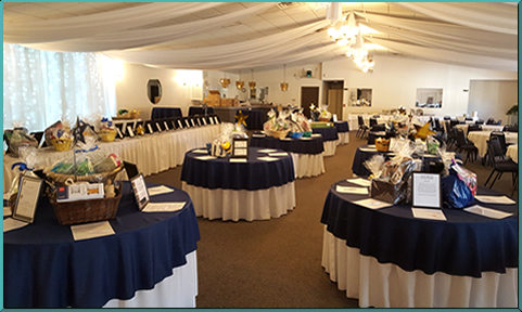 Reception and banquet facilities in the qca tanglewood hills tanglewood hills is a family run business established in the quad cities in 1990 initially the pavilion reception hall was built junglespirit Image collections